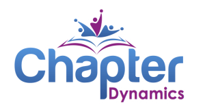 Chapter Dynamics