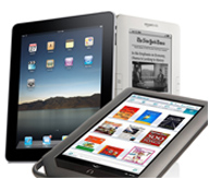ipad-nook-kindle-small